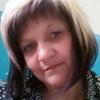 Светлана, 47, г.Кирс