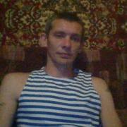саня 35 лет (Овен) хочет познакомиться в Кожевникове