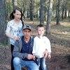 Иван, 46, г.Верхняя Салда