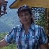 Наталия, 50, г.Барнаул