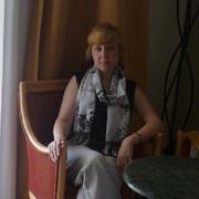 Елена, 47, г.Прокопьевск