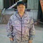 Алксандр, 37, г.Сергиев Посад