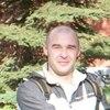 Юрий, 37, г.Мурманск