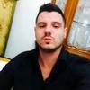 Борис, 30, г.Флоренция