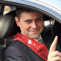 Андрей, 36 лет, Телец, Одесса