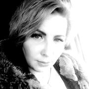 Ольга, 37, г.Копейск