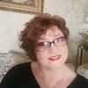 Елена, 62, г.Астрахань