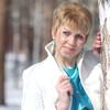 Елена, 49, г.Братск