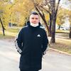 Сергей, 24, г.Хабаровск