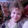 НАДЕЖДА, 58, г.Гусь-Хрустальный