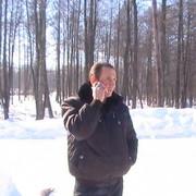 Сергей, 54, г.Людиново
