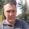 Сергей, 41, г.Новокуйбышевск