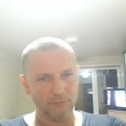 Алексей 46 Большой Камень