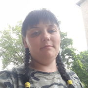 Снежана, 28, г.Ржев