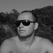 david 38 Тбилиси