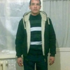 furqat  botirov, 44, г.Ташкент