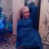 Катюшка, 34, г.Добрянка