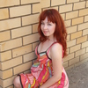 марина, 32, г.Зеленодольск