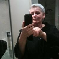 Наталья, 64 года, Стрелец, Челябинск