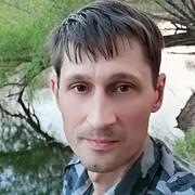 Антон, 37, г.Орск