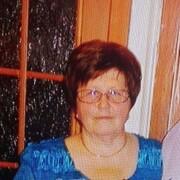 Наталья, 63, г.Трехгорный