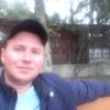 Дамир, 34, г.Нижний Новгород