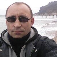 Сергей, 52 года, Скорпион, Ростов-на-Дону