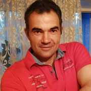 Гиренко, 49, г.Саратов