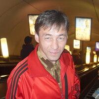 Костя, 53 года, Весы, Пермь