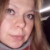 Tatyana, 33, Bronnitsy