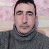 Сергей, 32, г.Бельцы