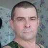 Vitaliy, 50, Orenburg