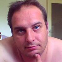 веселин, 43 года, Близнецы, София