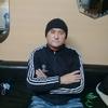 Боря, 51, г.Екатеринбург