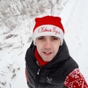 Денис, 26, г.Калуга