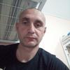 Дима, 42, г.Керчь