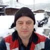 Анатолий С, 53, г.Шира