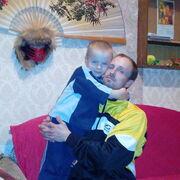 Анатолий 38 лет (Лев) Березино