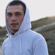 Дмитрий 24 Саратов