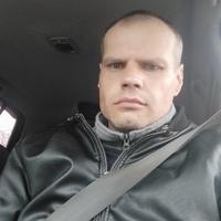 Александр, 38 лет, Дева, Сергиев Посад