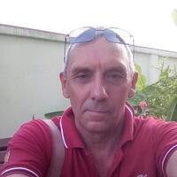 Виктор, 58 лет, Близнецы, Златоуст