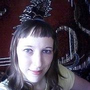 Светлана, 25, г.Реж