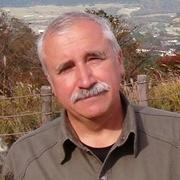 Владимир, 69, г.Алушта