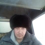 Дмитрий, 43, г.Прокопьевск