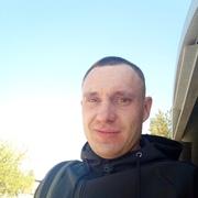 Artem из Екатеринбурга желает познакомиться с тобой