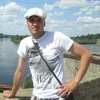 Anton, 43, Segezha