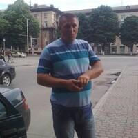 Николай, 49 лет, Водолей, Запорожье