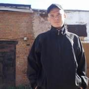 Паша, 36, г.Вологда