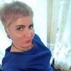 Гражина Букатко, 35, г.Лида