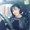 Marina, 34, г.Пятигорск